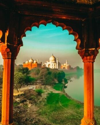 Jaïpur stress relïef