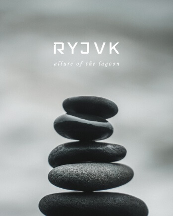 Seasons RYJVK Basalt treatment